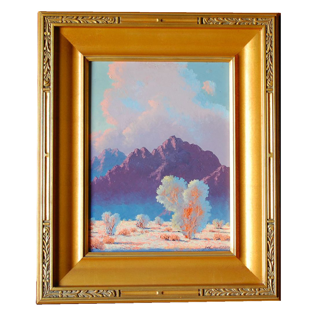 painting-frame-1-858x1024-2