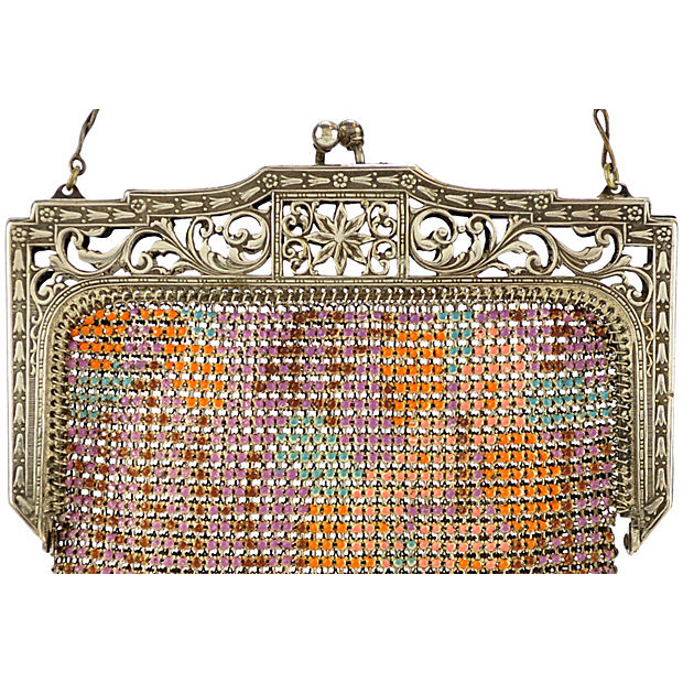 whiting purse1