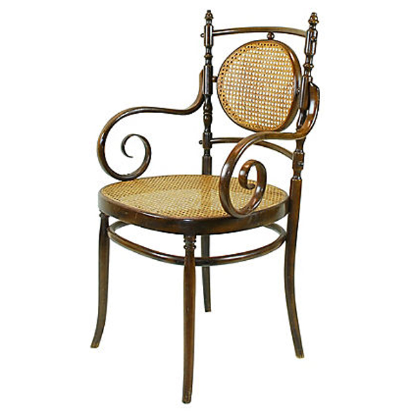 bentwood chairs4