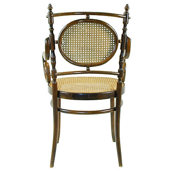 bentwood chairs5
