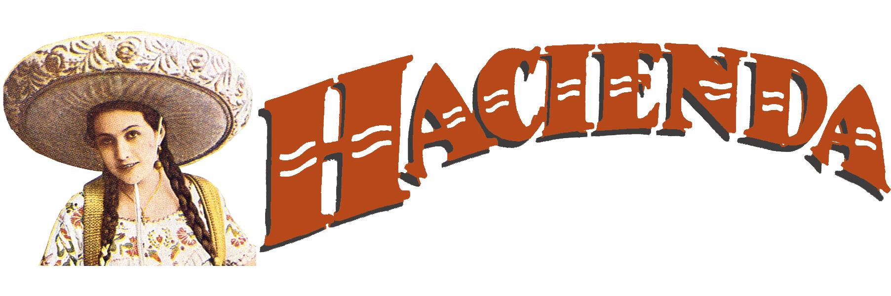 ninia sola hacienda orange 2