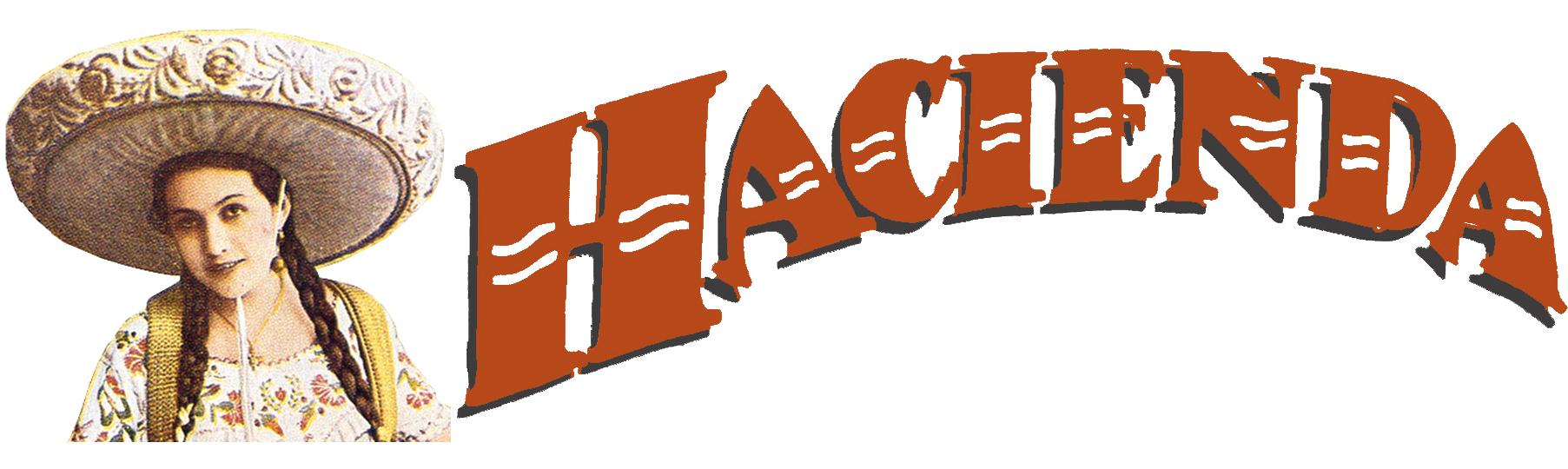 ninia sola hacienda orange 3