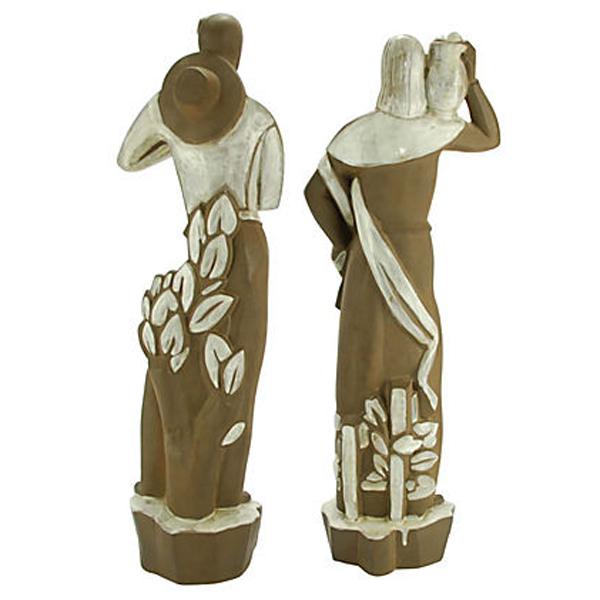 phoenix pottery figures4